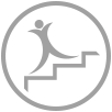 stairs-icon